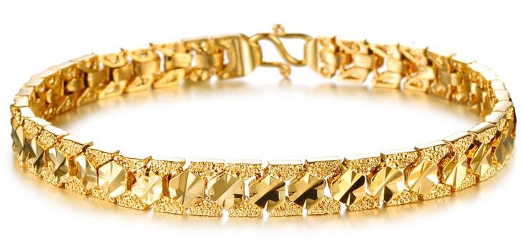 Купить ломбард золото в москве машина в залоге если не отдавать