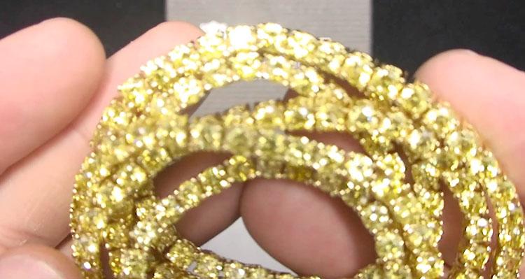 Заводы по скупки лом золота