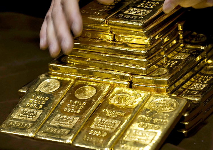 turkey precious metals mining market gold Stock review for gold's investors -- comstock mining, eldorado gold, golden star resources, and.