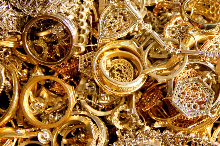 Скупка золота на лом полтава