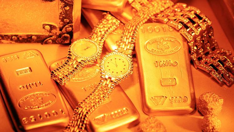 f6438e94fed2 Естественным стремлением выглядит желание купить золото дешево. Купить  подешевле, чтобы потом продать подороже – объективный двигатель любой  торговли.
