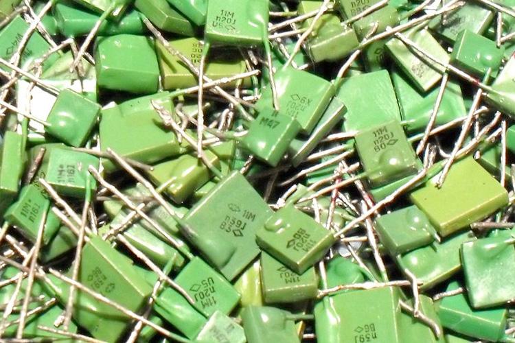 Скупка радиодеталей по алматы