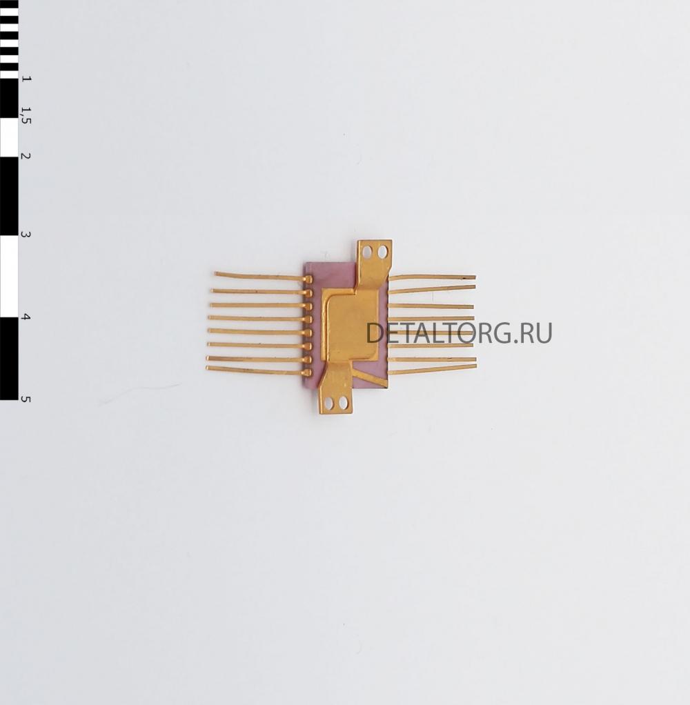 Скупка радиодеталей в рязани адреса