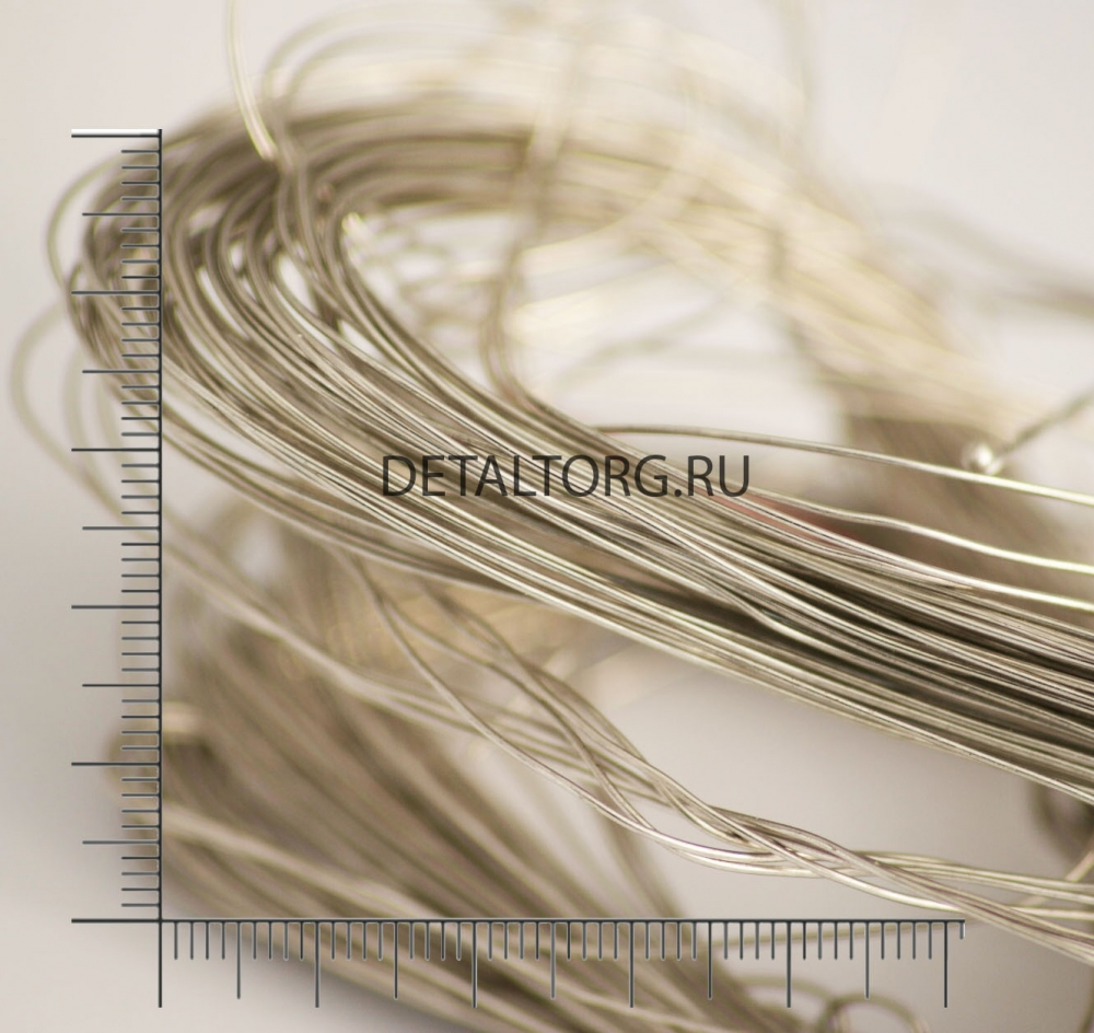 Скупка серебра на лом цена в москве