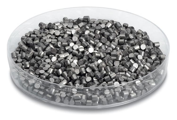 Куплю техническое серебро в челябинске