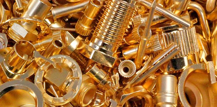 Скупка лома золота в харькове цена за грамм 585 на сегодня